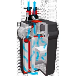 306 406 Canister Filter new! 2019 Latest Design Aquarium Rim Connector For Fluval 106/ 206