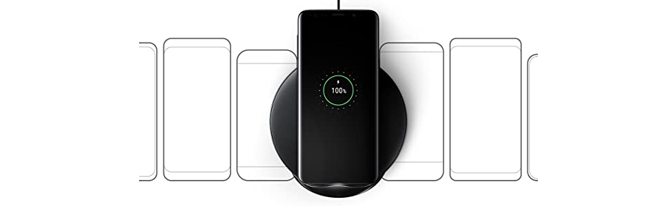 samsung-galaxy-s9-s9-wireless-charger-standing-n