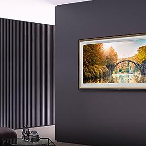 "LG TV NanoCell AI, 55SM8500PLA, Smart TV 55"", 4K Cinema HDR con Dolby Vision e Dolby Atmos, Alexa integrato"