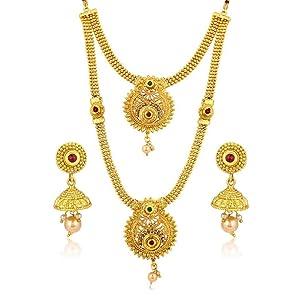 jewelry set, jewelry set for women, jewelry, womens jewelry