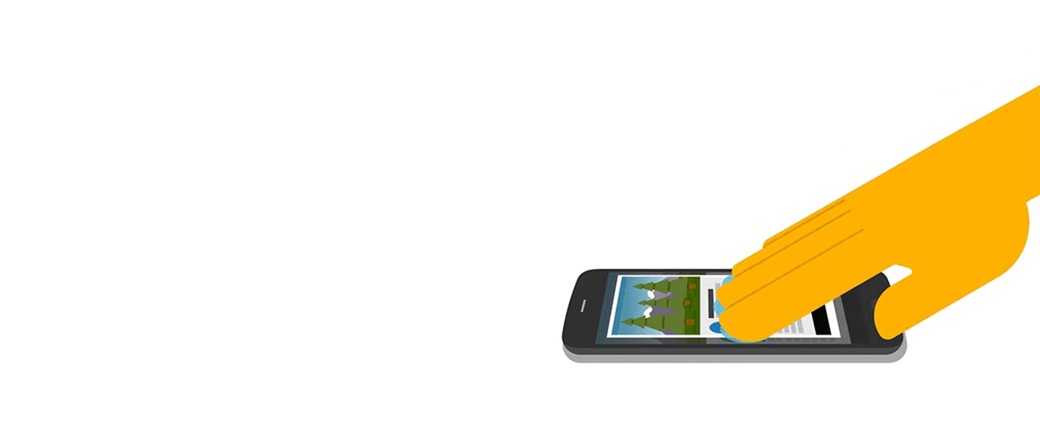 Moto G6 Indigo Black 4gb Ram 64gb Storage Electronics Xiaomi Redmi Note 4 Distributor 64 Lte Dual Sim Hello Memory Maker