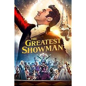 greatest showman subtitles url