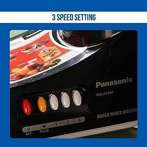 Best Electronics BD867ff222 fe67 4b7f 8fc4 5d0118266e5c. SL300