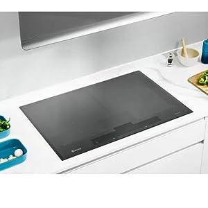 Balay 3EB714ER Hobs - Placa (integrado, vidrio y cerámica, 220 - 240 V), color negro, 59,2 x 52,2 x 3,9 cm: 159.72: Amazon.es: Grandes electrodomésticos