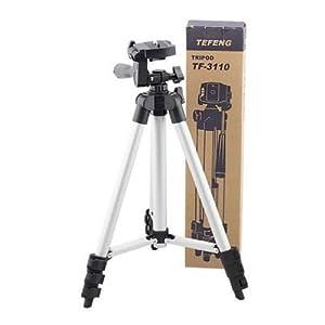 foldable camera, camera with tripod