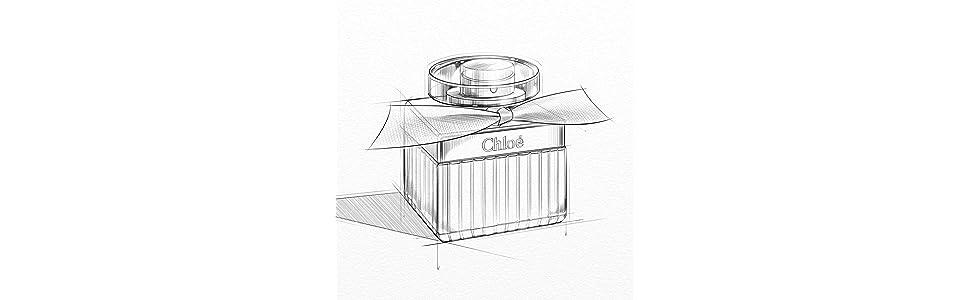 chloe-eau-de-parfum-donna-75-ml