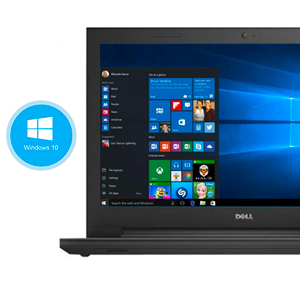 Dell Dell Inspiron 3567 Laptop