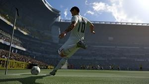 Xbox One -Pack Consola S 1 TB + FIFA 17 (Blanca): Amazon.es ...