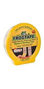 FrogTape 36mm