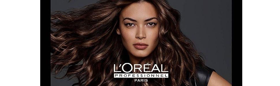 L'Oréal Professionnel Paris - Serie Expert Blondifier Shampoo professionale