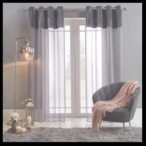 Dreamscene - Manta cálida y de Lujo con diseño de Panal de Abeja