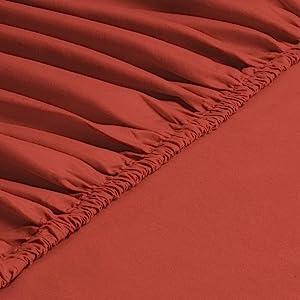 100% Polyester Microfiber