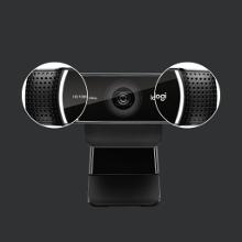 Logicool ロジクール プロ ストリーミング ウェブカム C922n フルHD1080p画質 国内正規品 国内正規品 2年間メーカー保証