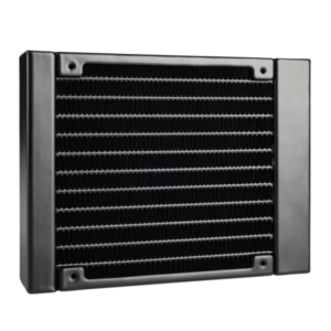 Corsair コルセア H60-2018- 水冷CPUクーラー Intel AMD両対応 FN1190 CW-9060036-WW