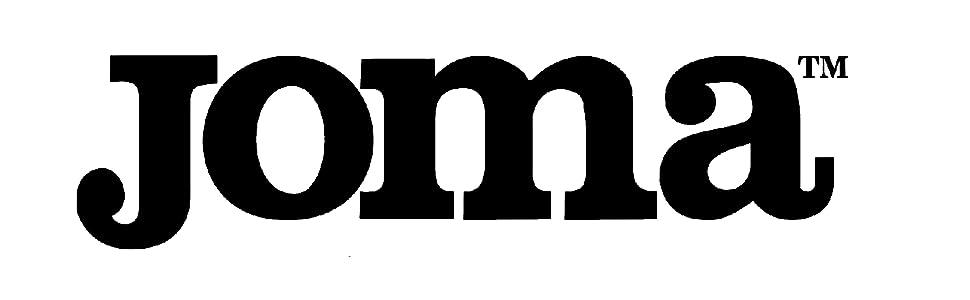 Joma Herren Academy Set Ausr/üstung M kurz