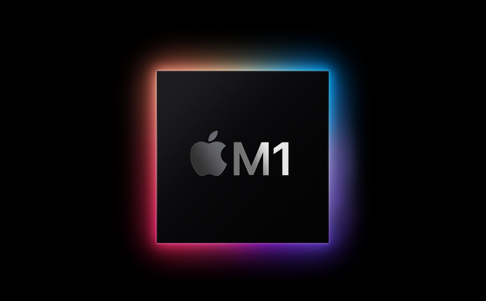 Apple - 11-Inch iPad Pro (2021)