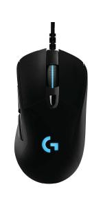 G403h HERO
