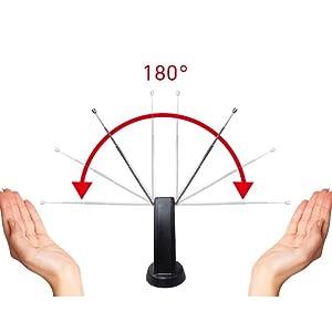 AVerMedia 61TD1100A0AB - Sintonizador de TV (DVB-T, H.264, MPEG2, USB, Intel Core2 Duo 2.4 GHz)