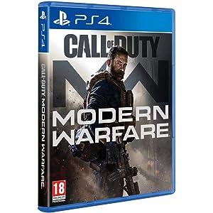 Call of Duty: Modern Warfare (Edición Exclusiva Amazon): Amazon.es: Videojuegos
