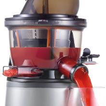 kenwood-jmp800si-purejuice-pro-estrattore-acciaio