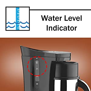 Preethi Coffee Maker Drip Cafe New : Buy Preethi Cafe Zest CM210 Drip Coffee Maker (Black) Online at Low Prices in India - Amazon.in