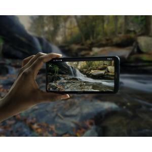 Nokia 8.3 Dual Sim Mobile