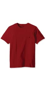 polo classic casual versatile everyday layering styling cotton soft comfortable