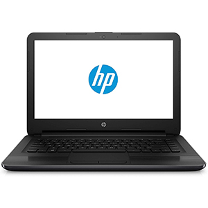 hp 245 g5 drivers for windows 7 32 bit free