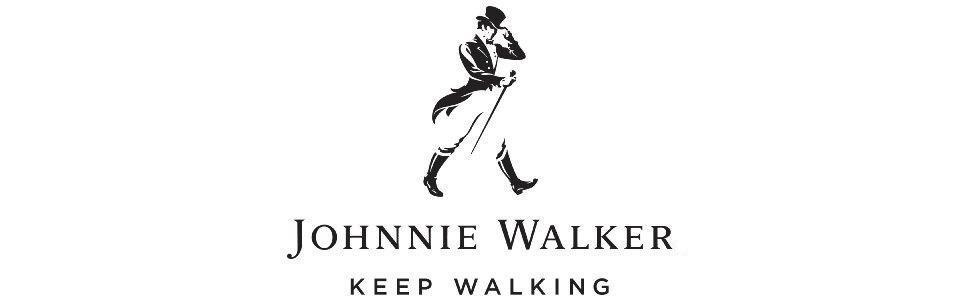 Johnnie Walker Green Whisky Escocés - 700 ml: Amazon.es