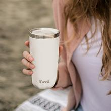 S'well, S'well Bottle, Stainless Steel Water Bottle, Insulated Water Bottle, Insulated Coffee Mug