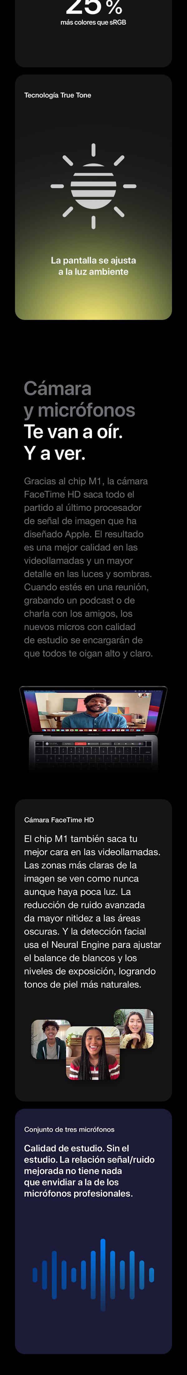 MacBook Pro_pic5