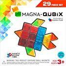 Magna-Qubix