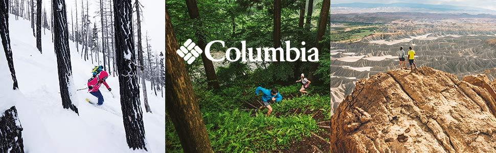 Columbia Whirlibird Watch Cap Beanie Gorro, Unisex, Collegiate ...