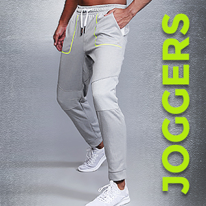 16ff86a2fddc2 From feet tapping dance sessions that require ample amount of flexibility  to full throttle cardio workouts, our stylish joggers are comfortable,  breathable, ...