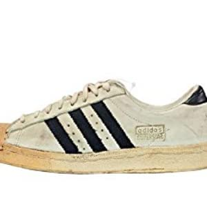 save off e8d14 5c128 1969 Original Superstar