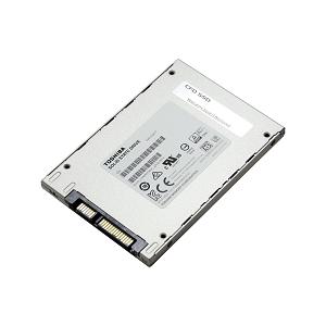 CFD販売 内蔵SSD SATAタイプ 東芝製SSD採用