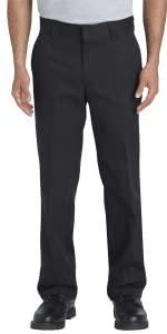 work pant, stretch pant, uniform, slim straight, carhartt, wrangler, volcom, 511, skate pant, 511