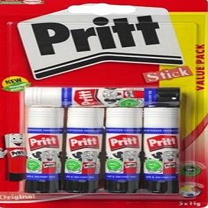 Pritt 1483489 Glue Stick