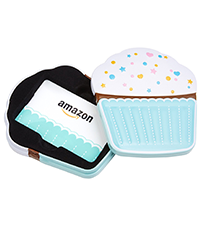 Amazon Com Amazon Com Gift Cards Print At Home Gift Cards