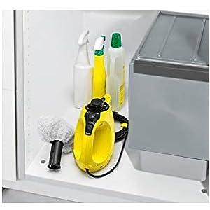 karcher-1-516-300-0-limpiadora-de-vapor-1200-w-r
