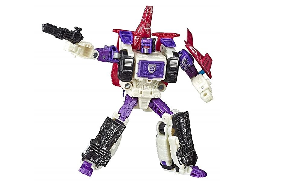 Transformers Autobots PT sonic soundwave actions figure kids toys in stock