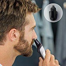 beard trimmer, shaver, groomer, beard oil, trim, clipper