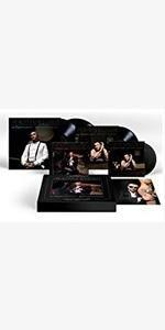 Gentleman - Super Deluxe Box (Esclusiva Amazon.it)