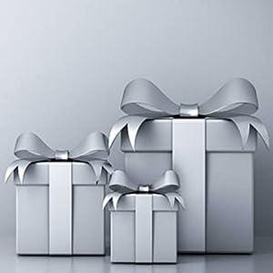 gifting option