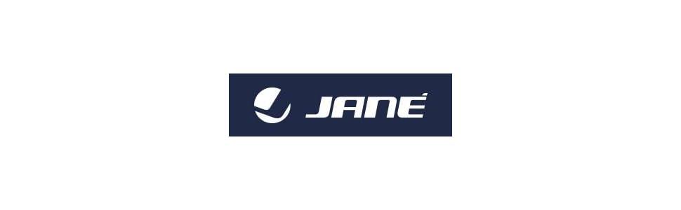 Jané - 50272 - Burbuja de Lluvia Universal Jané