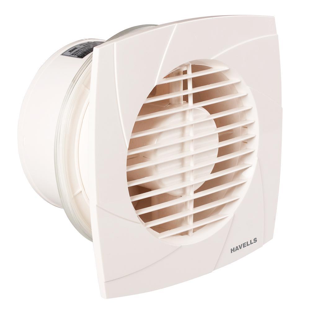 Havells Ventilair 150mm Exhaust Fan Neo Neo Amazon In