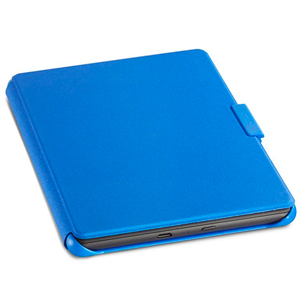 Amazon Protective Cover for Kindle