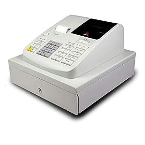 Olivetti ECR7190 - Caja registradora: Olivetti: Amazon.es: Oficina y papelería