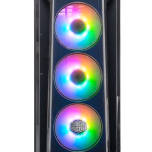 ARGB Lighting System