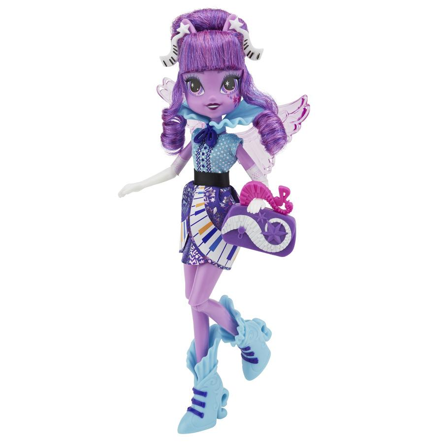 Hasbro My Little Pony Equestria Girls Rainbow Rocks